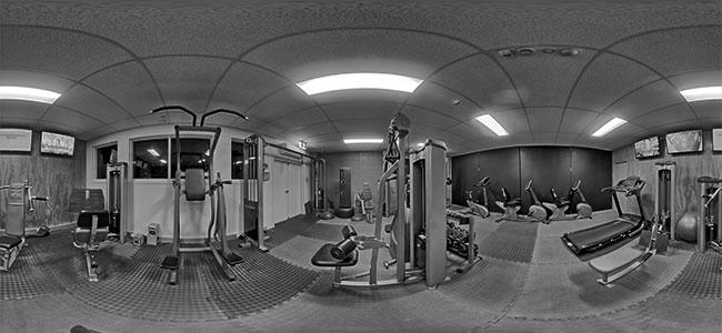BJJ gym Brisbane